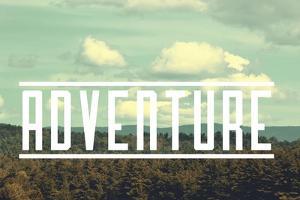 Adventure by Vintage Skies