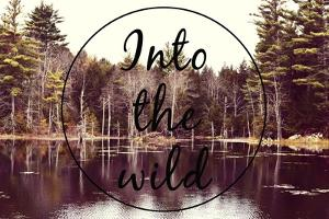 Into the Wild by Vintage Skies