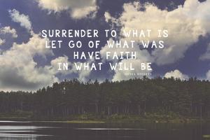 Surrender by Vintage Skies