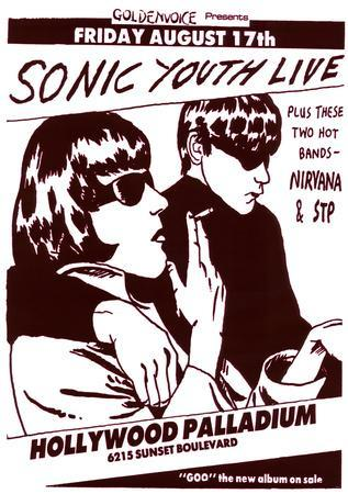 https://imgc.allpostersimages.com/img/posters/vintage-sonic-youth-nirvana-stp-poster-picture_u-L-F57OQ60.jpg?p=0