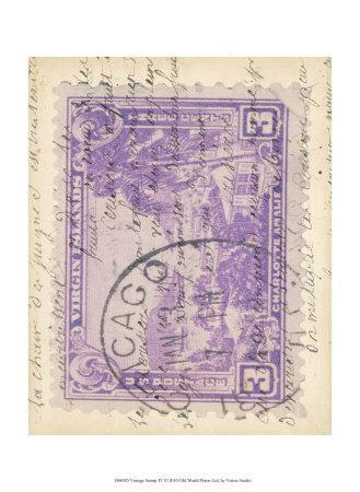 https://imgc.allpostersimages.com/img/posters/vintage-stamp-iv_u-L-F3R4WR0.jpg?artPerspective=n