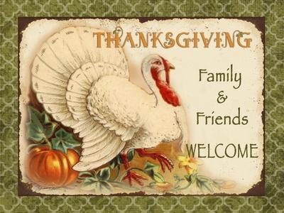 https://imgc.allpostersimages.com/img/posters/vintage-thanksgiving-a_u-L-Q1CAQOO0.jpg?artPerspective=n