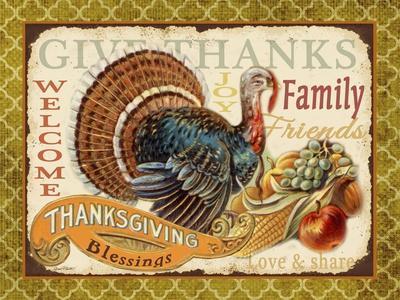 https://imgc.allpostersimages.com/img/posters/vintage-thanksgiving-c_u-L-Q1CARO50.jpg?artPerspective=n