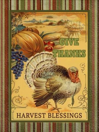 https://imgc.allpostersimages.com/img/posters/vintage-thanksgiving-e_u-L-Q1CAQJE0.jpg?artPerspective=n