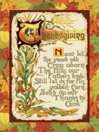 https://imgc.allpostersimages.com/img/posters/vintage-thanksgiving-f_u-L-Q1CASP50.jpg?artPerspective=n