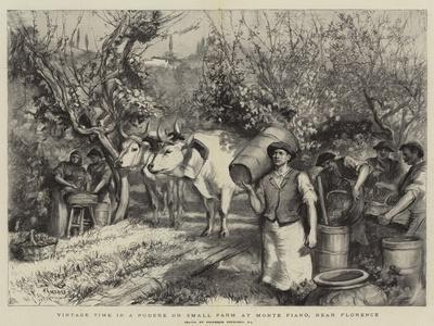 https://imgc.allpostersimages.com/img/posters/vintage-time-in-a-podere-or-small-farm-at-monte-fiano-near-florence_u-L-PUSZIA0.jpg?p=0