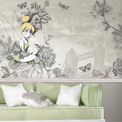 Affordable Disney Wall Murals Posters for sale at AllPosterscom