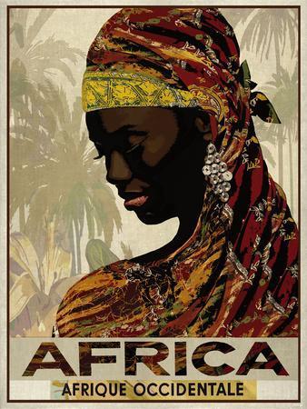 https://imgc.allpostersimages.com/img/posters/vintage-travel-africa_u-L-F85Y8O0.jpg?p=0