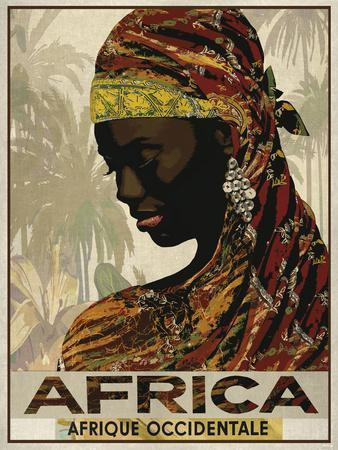 https://imgc.allpostersimages.com/img/posters/vintage-travel-africa_u-L-F96Z190.jpg?p=0