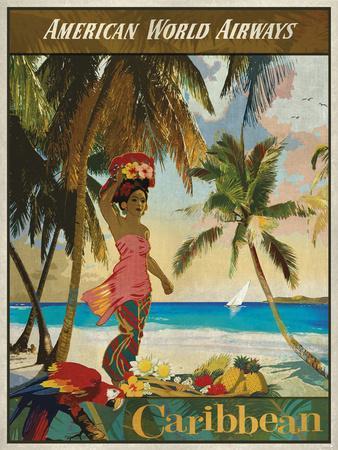 https://imgc.allpostersimages.com/img/posters/vintage-travel-caribbean_u-L-F96Z1A0.jpg?p=0