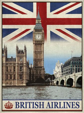 https://imgc.allpostersimages.com/img/posters/vintage-travel-london_u-L-F85YB70.jpg?p=0
