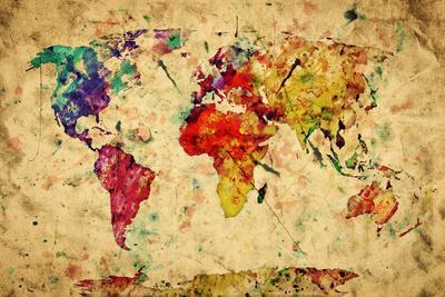 https://imgc.allpostersimages.com/img/posters/vintage-world-map_u-L-PN0FRE0.jpg?p=0