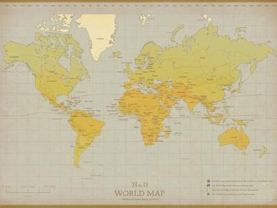 https://imgc.allpostersimages.com/img/posters/vintage-world-map_u-L-PXKYWT0.jpg?p=0