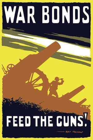https://imgc.allpostersimages.com/img/posters/vintage-world-war-i-poster-featuring-soldiers-operating-an-artillery-gun_u-L-Q1I52AU0.jpg?artPerspective=n