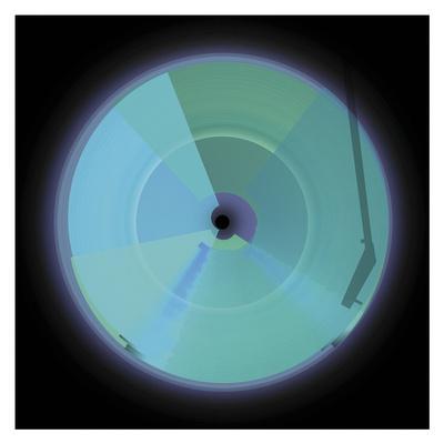 https://imgc.allpostersimages.com/img/posters/vinyl-groove-i_u-L-F8NHOE0.jpg?p=0