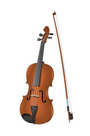 https://imgc.allpostersimages.com/img/posters/viola-and-bow-stringed-instrument-musical-instrument_u-L-Q19E6GB0.jpg?p=0