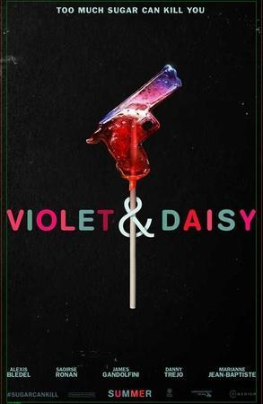 https://imgc.allpostersimages.com/img/posters/violet-daisy-movie-poster_u-L-F5UQCW0.jpg?artPerspective=n