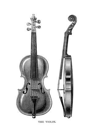 https://imgc.allpostersimages.com/img/posters/violin-on-its-own_u-L-PS10MN0.jpg?p=0