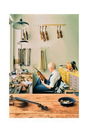https://imgc.allpostersimages.com/img/posters/violin-repair-shop-2013_u-L-PMZXM70.jpg?artPerspective=n