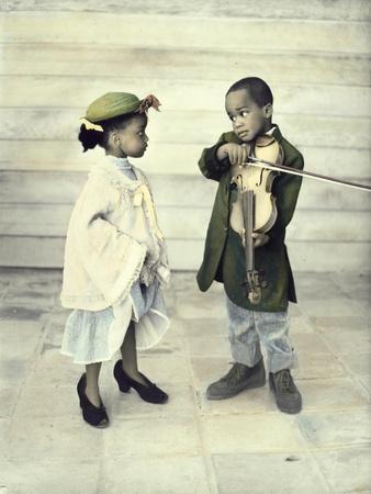 https://imgc.allpostersimages.com/img/posters/violin-serenade_u-L-PYNLHP0.jpg?p=0