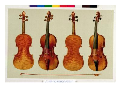 https://imgc.allpostersimages.com/img/posters/violins_u-L-P95EQT0.jpg?p=0