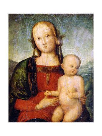 https://imgc.allpostersimages.com/img/posters/virgin-and-child-late-15th-century_u-L-PTI7AV0.jpg?p=0