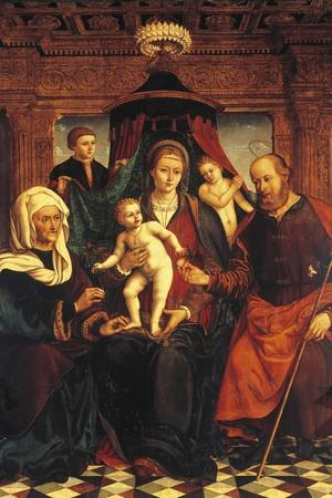 https://imgc.allpostersimages.com/img/posters/virgin-and-child-st-anne-and-others-16th-century-panel_u-L-PRBHIU0.jpg?p=0