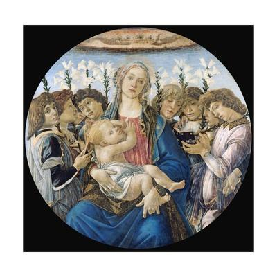 https://imgc.allpostersimages.com/img/posters/virgin-and-child-with-eight-angels_u-L-PNS58N0.jpg?p=0