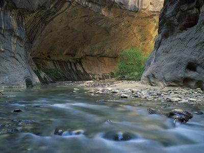 https://imgc.allpostersimages.com/img/posters/virgin-river-flows-beneath-overhanging-cliff-in-the-zion-national-park-in-utah-usa_u-L-P7XJOS0.jpg?p=0
