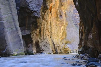 https://imgc.allpostersimages.com/img/posters/virgin-river-narrows-zion-national-park-utah-united-states-of-america-north-america_u-L-PQ8SIB0.jpg?p=0