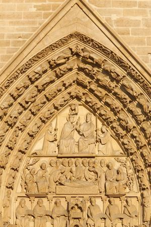 https://imgc.allpostersimages.com/img/posters/virgin-s-gate-tympanum-notre-dame-cathedral-west-wing-france_u-L-Q1GYMBP0.jpg?artPerspective=n