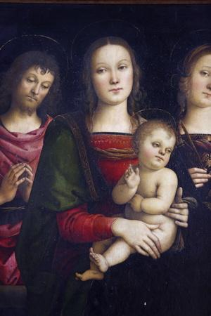 https://imgc.allpostersimages.com/img/posters/virgin-with-child-surrounded-by-st-john-the-baptist-and-st-catherine_u-L-Q1GYJBM0.jpg?artPerspective=n