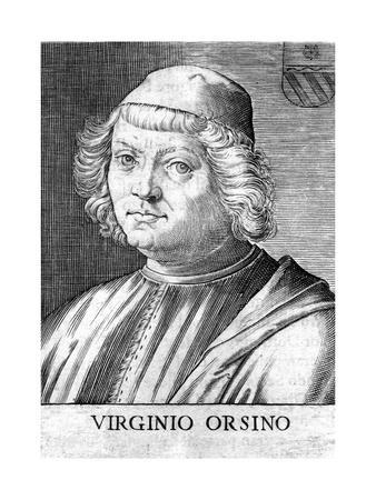 https://imgc.allpostersimages.com/img/posters/virginio-orsino_u-L-PS5H0X0.jpg?artPerspective=n