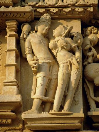 https://imgc.allpostersimages.com/img/posters/vishnu-and-lakshami-sculptures-on-the-parshvinath-temple-jain-group-madhya-pradesh-state-india_u-L-P2KDTF0.jpg?p=0