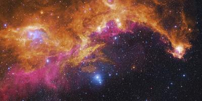 https://imgc.allpostersimages.com/img/posters/visible-light-infrared-composite-of-ic-2177-the-seagull-nebula_u-L-PU1VUW0.jpg?artPerspective=n