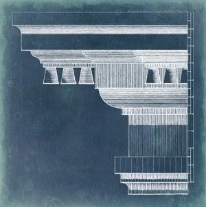 Capital Blueprint V by Vision Studio