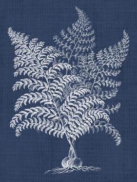 Foliage Chintz VI by Vision Studio