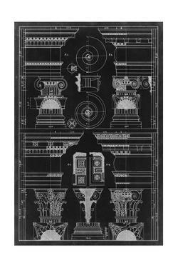 Graphic Architecture V by Vision Studio