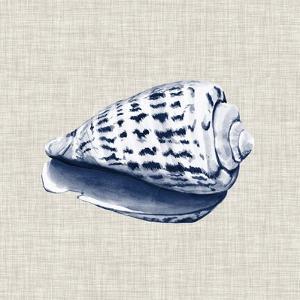Ocean Memento II by Vision Studio