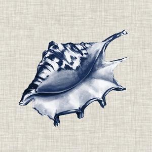 Ocean Memento IV by Vision Studio