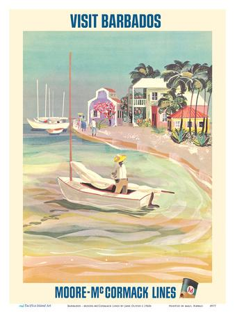 https://imgc.allpostersimages.com/img/posters/visit-barbados-caribbean-island-moore-mccormack-lines_u-L-F9KPC40.jpg?artPerspective=n