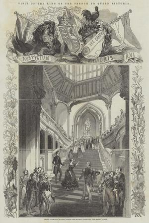 https://imgc.allpostersimages.com/img/posters/visit-of-the-king-of-the-french-to-queen-victoria_u-L-PVWAXD0.jpg?p=0