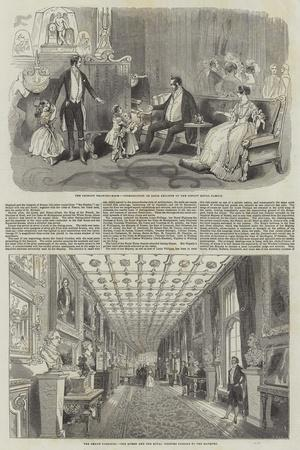 https://imgc.allpostersimages.com/img/posters/visit-of-the-king-of-the-french-to-queen-victoria_u-L-PVWAXS0.jpg?p=0