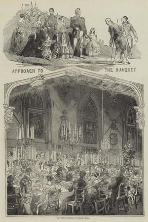 https://imgc.allpostersimages.com/img/posters/visit-of-the-king-of-the-french-to-queen-victoria_u-L-PVWBMS0.jpg?p=0