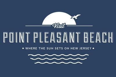 https://imgc.allpostersimages.com/img/posters/visit-point-pleasant-beach-where-the-sun-sets-on-new-jersey_u-L-Q1GQNL40.jpg?p=0