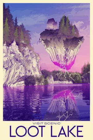 https://imgc.allpostersimages.com/img/posters/visit-scenic-loot-lake_u-L-Q1DS6F70.jpg?p=0