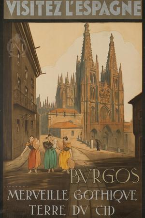 https://imgc.allpostersimages.com/img/posters/visit-spain-burgos-marvelous-gothic-land-of-el-cid_u-L-PNKU990.jpg?p=0