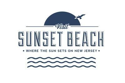 https://imgc.allpostersimages.com/img/posters/visit-sunset-beach-where-the-sun-sets-on-new-jersey-white_u-L-Q1GQOD80.jpg?p=0