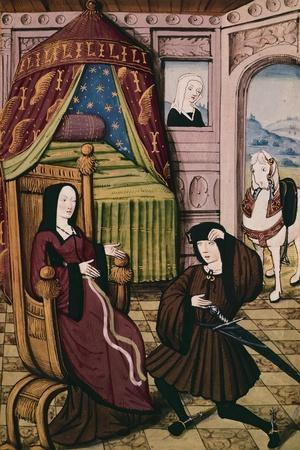 https://imgc.allpostersimages.com/img/posters/visiting-a-lady-miniature-france-15th-century_u-L-POPQX60.jpg?p=0