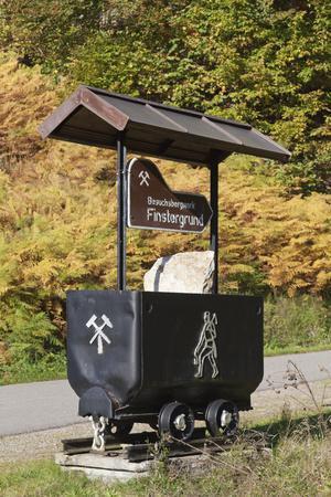 https://imgc.allpostersimages.com/img/posters/visitor-mine-dark-ground-close-wieden-black-forest-baden-wurttemberg-germany_u-L-Q1EY4R40.jpg?artPerspective=n